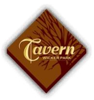 Wicker Park Tavern