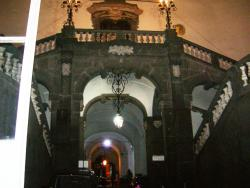 Palazzo Serra di Cassano