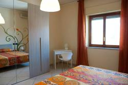 Bed and Breakfast Agora