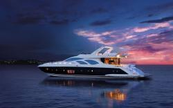 Suncruise Yachting