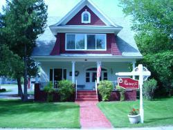 The Park Street Inn