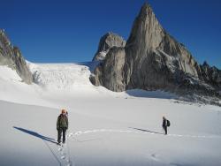 Rockies Ice & Alpine Specialists