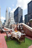 紐約W酒店-莊園
