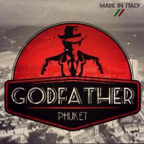 Godfather Phuket