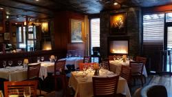 The Chop House - Charleston