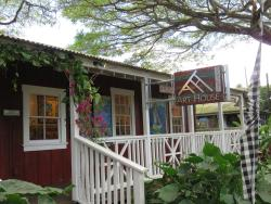 Art House Hawaii