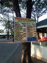 Fajardo Beach Resort