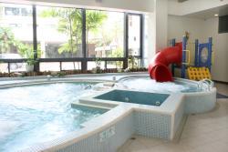 F Hotel Tainan