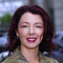 Elena K