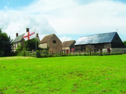 Roobies Farm