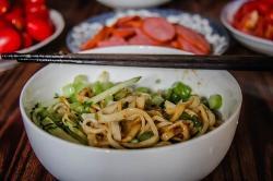 Beijing Hutong Food Tours的一日游