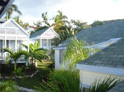 Resort View 2