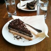Cafe Sugar Mama