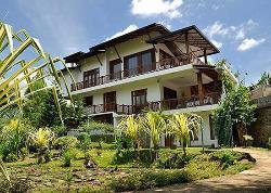 Niselro Holiday Villa