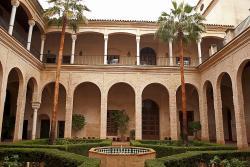 Museo Mudejar