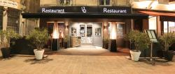 Le Bocal Restaurant