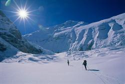Nepal Tour & Trekking Service - Day Tours