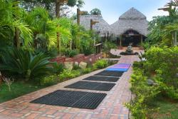 Club Hacienda Campo Verde
