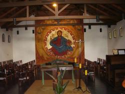 Mosteiro Abadia da Ressurreicao