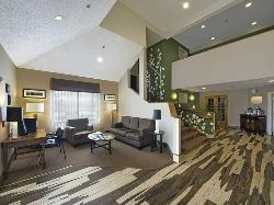Baymont Inn & Suites Fort Collins