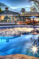 Pool Area (122650945)