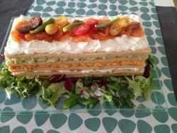 imagen Plan Bakery Café en Candelaria