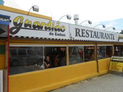 Guardiao Restaurante