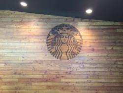 Starbucks Sogong