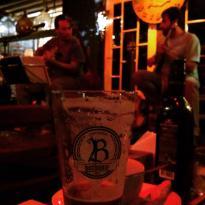 Cervejaria Barbante