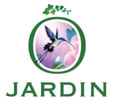 O' Jardin