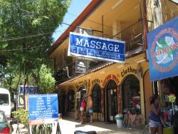Five Star Salon And Spa
