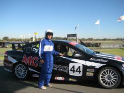 MC Motorsport