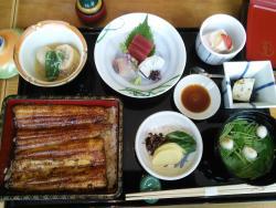 Nihombashi Isesada Daimaru Tokyo