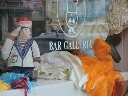 Bar Galleria Di Calamari Andrea