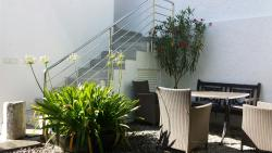 Aire de Ronda Hotel