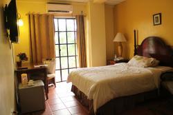 Buena Casa Hotel