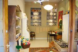 Asortyment Shop