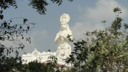 Sri Ramalingeswara Swami Vari Devasthanam