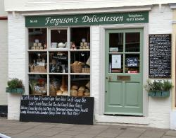 Fergusons Delicatessen
