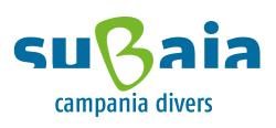 SuBaia Diving Center
