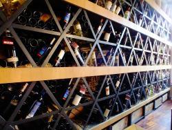 City Wine Restaurant