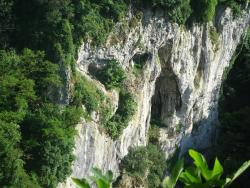 Pazin Abyss