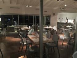 Las Eduardas Restaurante