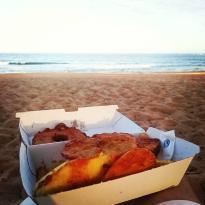 Ocean Master Seafood