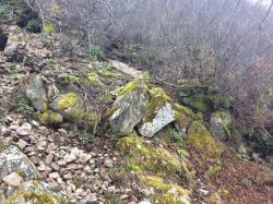 Belasica Mountain