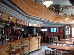 Kinito Pub Tapas