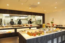 Hotel Sunshine Tokushima