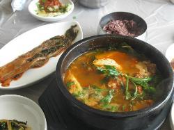 Yeongbyeon Fwaet-jip
