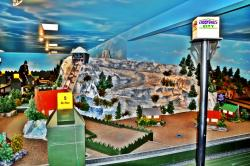CaddyShack City Mini Golf