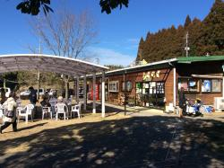 Kirishima Tamago Farm